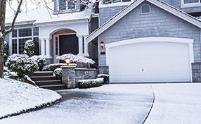 About Us - Garage Door Repair Northfield